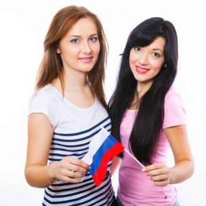 Chinese Russian girls for dating