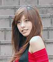 Aziatische schoonheid dating site
