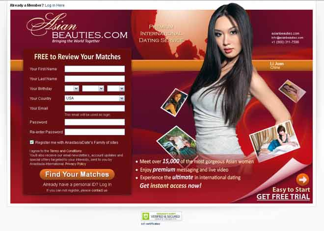 Download online dating