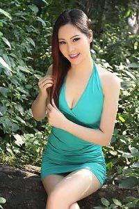 Meet Chinese Brides - Chinese Dating And Singles Site