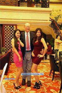 Chinese-Women-Dating-Tours