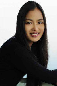 Meet Beautiful Asian Women and Single Asian Girls
