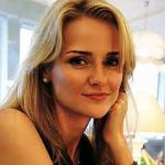 Beautiful Ukraine Women - Ukrainian Dating & Personal Ads‎