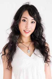 Meet hundreds of Shenyang women on our marriage tours to Shenyang in China and find your Chinese bride. Shenyang Marriage services for western men seeking Shenyang women and girls.