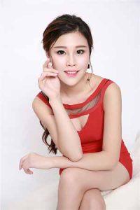 Asian Dating Shenyang girls, Dating Shenyang women, Meet thousands of single Shenyang girls for Dating. Chinese women dating in Shenyang, China.