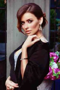 Meet with beautiful single Russian women and girls who are seeking true love on the world's most trusted dating site. Sign up free to find true love, today.