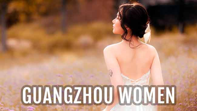 Looking to find beautiful Chinese brides online?